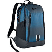 Nike Alpha Adapt Rise Graphic Backpack