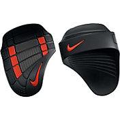 Nike Alpha Training Grip