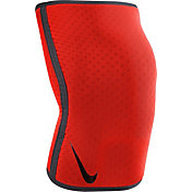 Nike Intensity Knee Sleeves - Pair