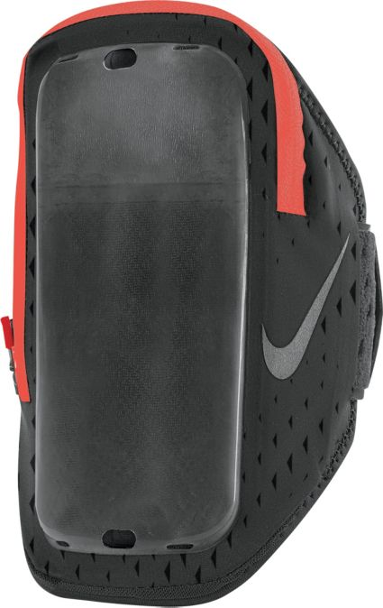 Nike Pocket Armband