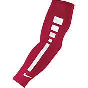 Nike Pro Elite Sleeve
