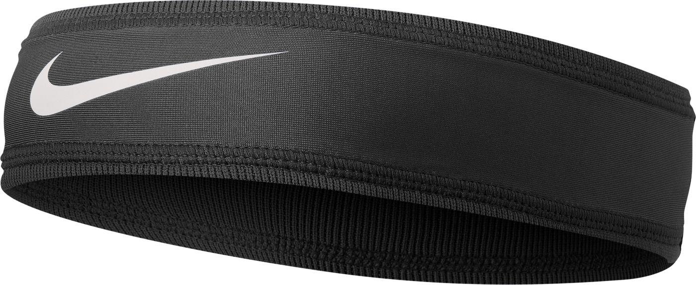 """Nike Speed Performance Headband - 2"""""""