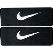 "Nike Swoosh Bicep Bands - 1"""