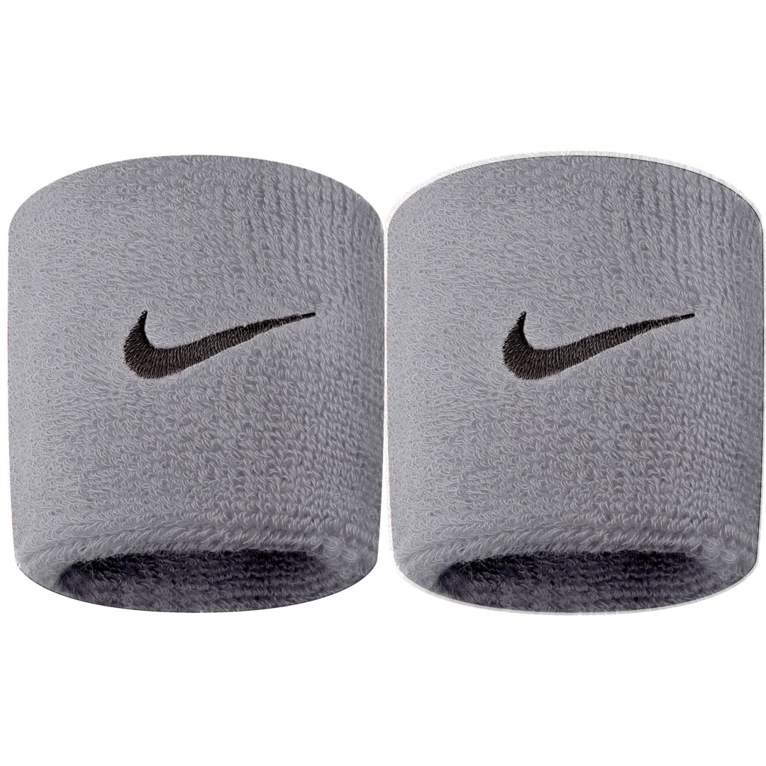 Nike Swoosh Wristbands 3