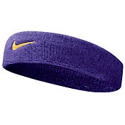 "Product Image · Nike Swoosh Headband - 2"" ce550cd9f"