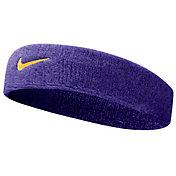 """Product Image · Nike Swoosh Headband - 2"""" 09fa172f6e4"""