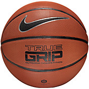 Nike True Grip Official Basketball (29.5')