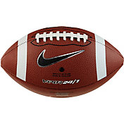 Nike Junior Vapor 24/7 Football