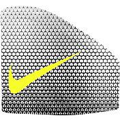 Nike Pro Dri-FIT Haptic Skull Wrap