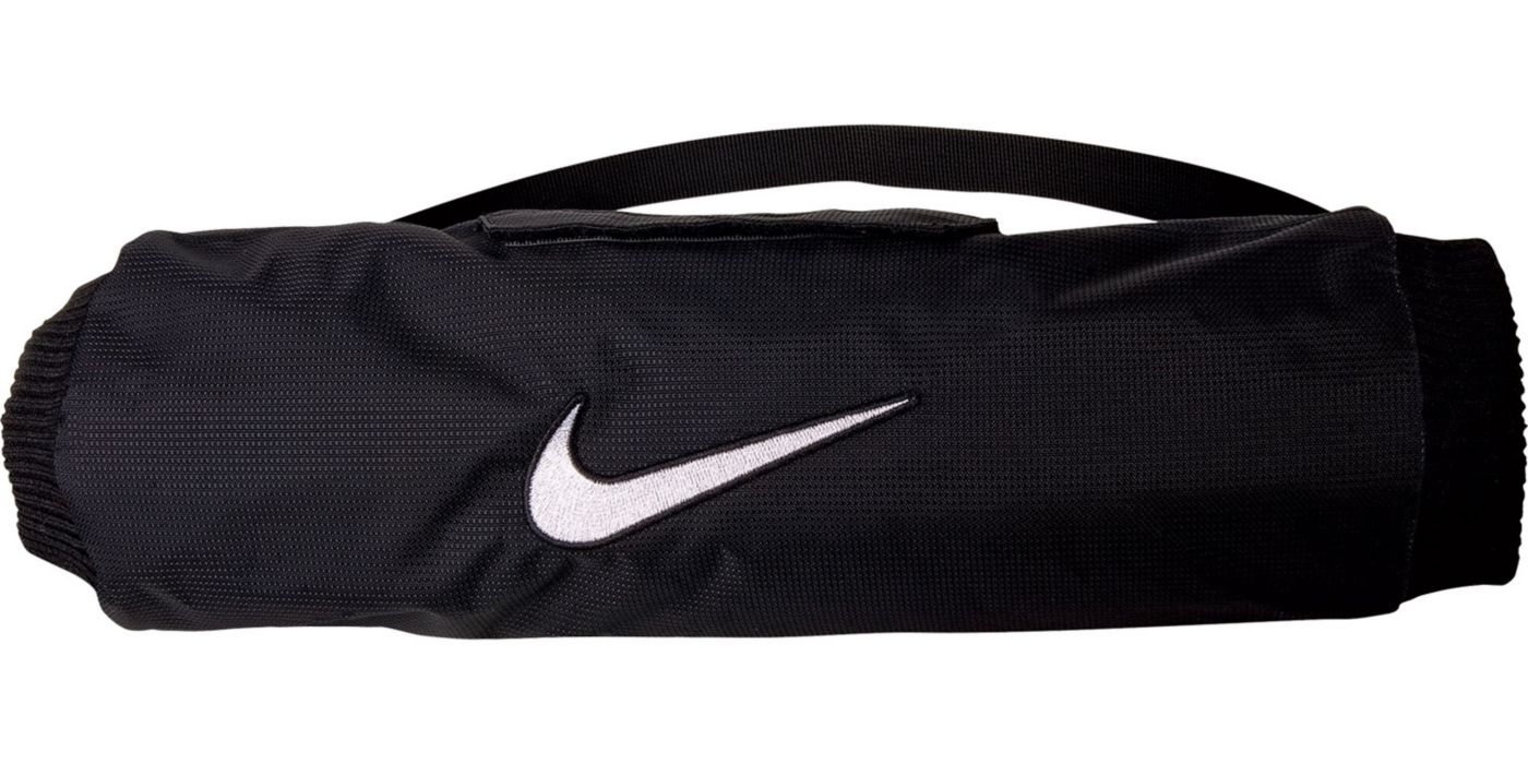 Nike Pro Hyperwarm Football Hand Warmer