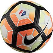 Nike NWSL Strike Soccer Ball