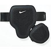 Nike Adult Pro Vapor Leg Guard