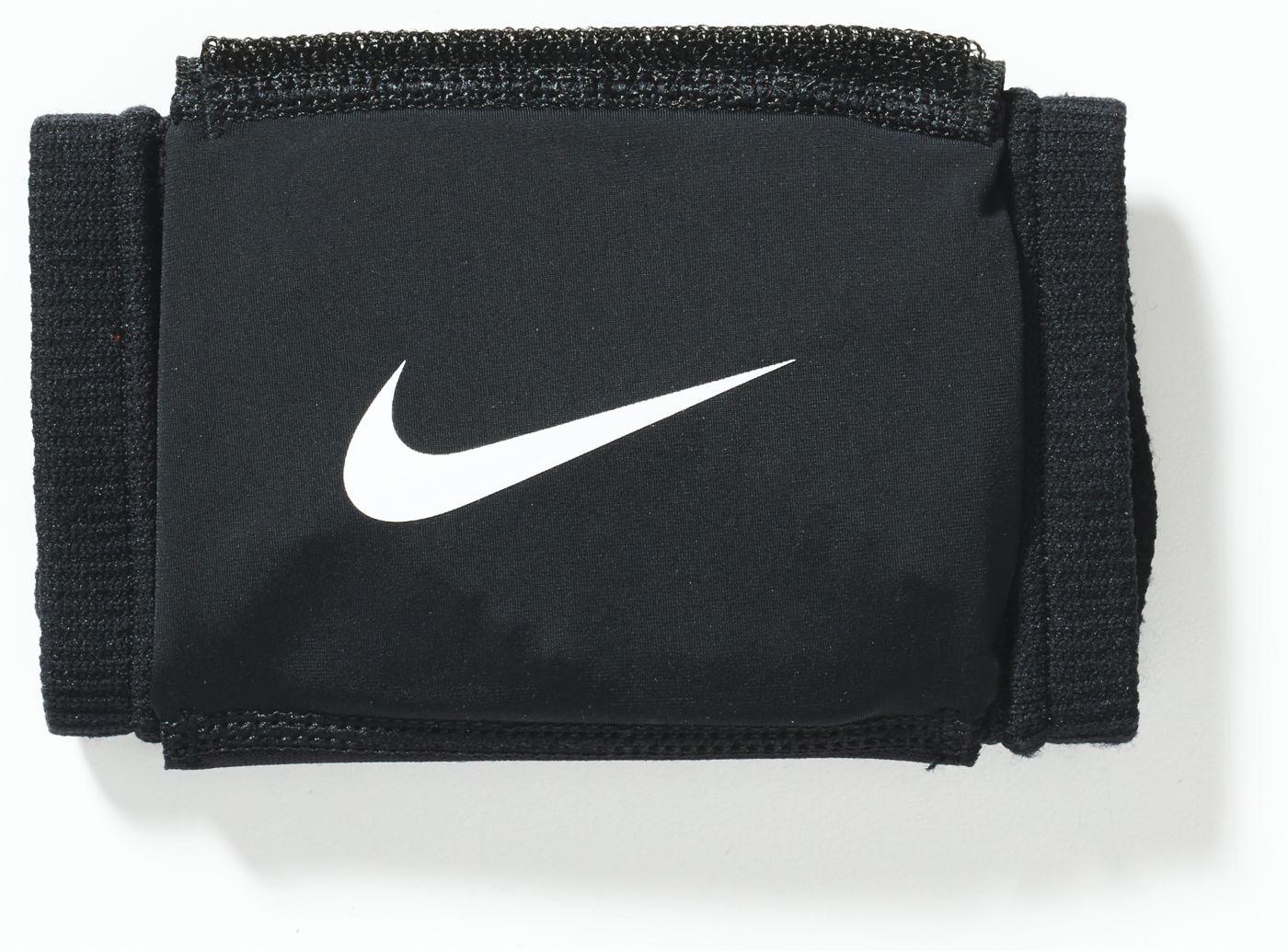 Nike Adult Pro Vapor Padded Wrist Wrap