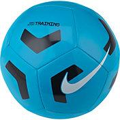 Save On Select Soccer Balls