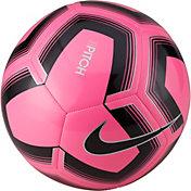Nike Pitch Training Soccer Ball