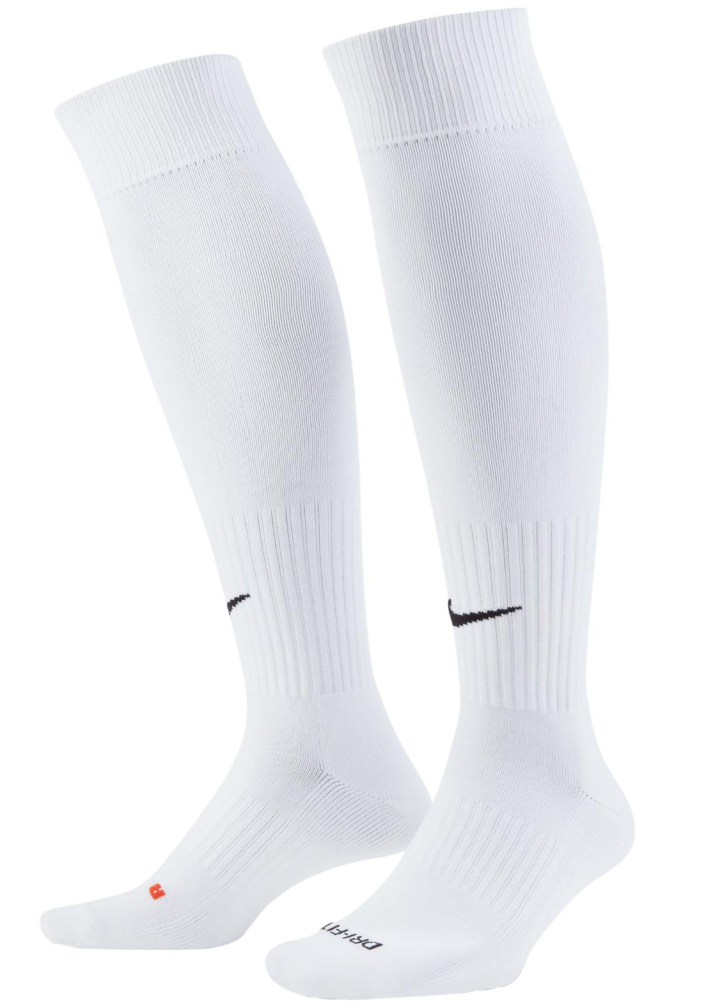 Nike Classic Soccer Socks