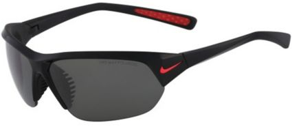 012bb23220d Nike Men s Skylon Ace Polarized Sunglasses. noImageFound