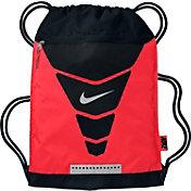 Nike Vapor Sack Pack