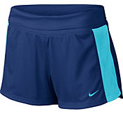 Nike Women's 3'' Infiknit Training Shorts