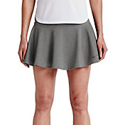 Nike Women's Baseline 13'' Tennis Skirt