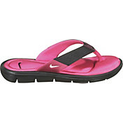 Nike Women's Comfort Flip Flops