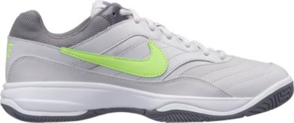 size 40 2e170 83a8f Nike Womens Court Lite Tennis Shoes. noImageFound