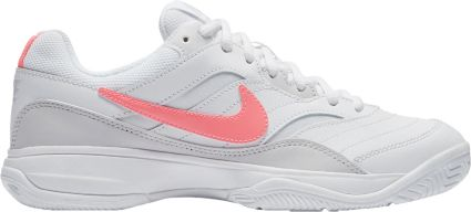 4503d994c Nike Women's Court Lite Tennis Shoes | DICK'S Sporting Goods