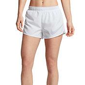 Nike Women's 3'' Dry City Core Running Shorts