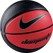 "Nike Dominate Basketball (28.5"")"