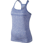 8137648b205917 Product Image · Nike Women s Dri-FIT Knit Tank Top