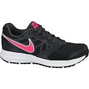Nike Women's Downshifter 6 Running Shoe