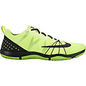 Nike Women's Free Cross Compete Training Shoes