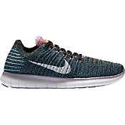 Product Image · Nike Women's Free RN Flyknit Running Shoes