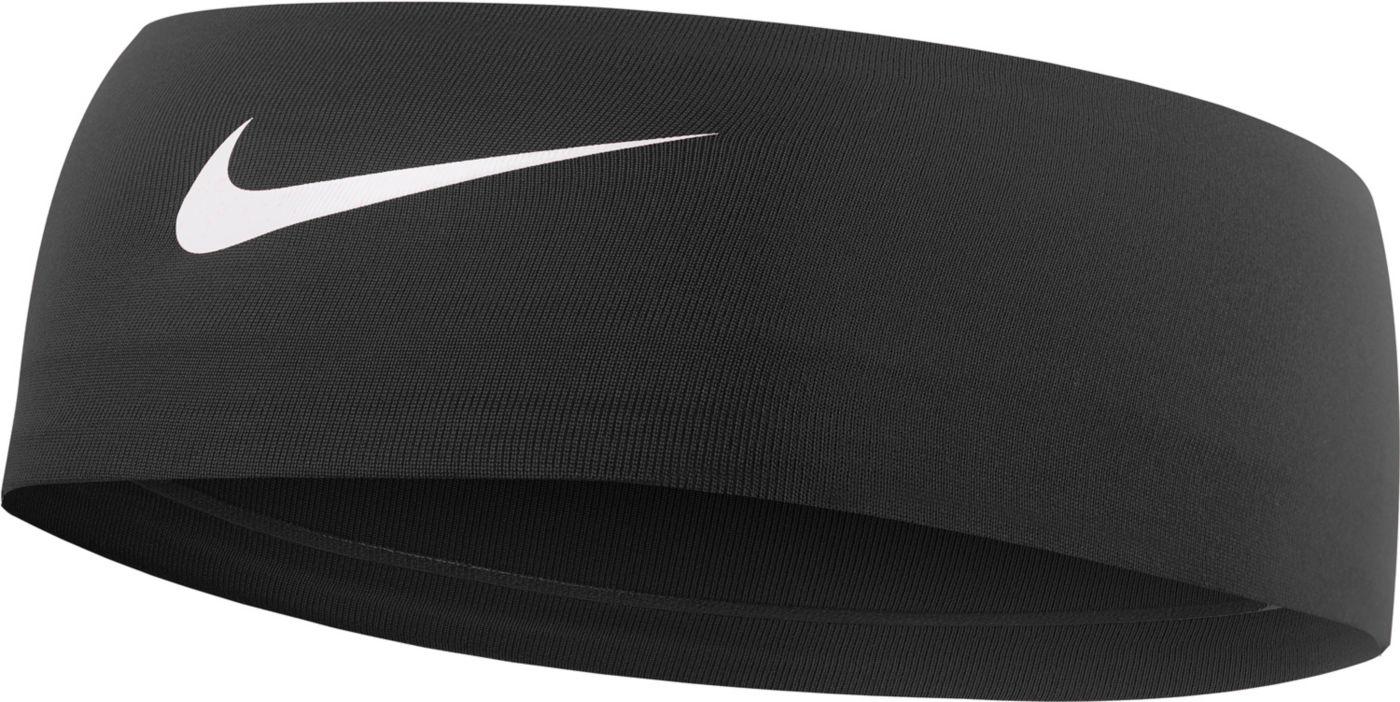 Nike Girls' Fury Headband