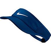 NikeCourt Women's Featherlight AeroBill Tennis Visor