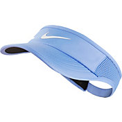 NikeCourt Women's Featherlight AeroBill Tennis Visor