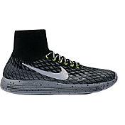 Nike Women's LunarEpic Low Flyknit Shield Running Shoes