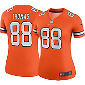 Demaryius Thomas Jerseys
