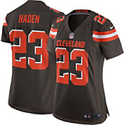 Joe Haden Jerseys