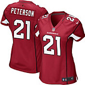 Arizona Cardinals Apparel   Gear  5ab84321e