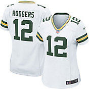 info for e8a3b 4c46e Green Bay Packers Apparel & Gear | DICK'S Sporting Goods