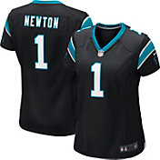 new concept e7fa3 263d9 Cam Newton Jerseys & Gear | NFL Fan Shop at DICK'S