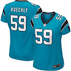 Women's NFL Jerseys