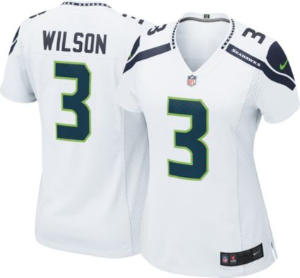 5c2dc025 coupon code for seattle seahawks away jersey a7900 5fbee