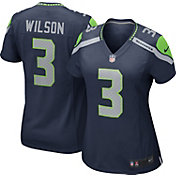 Product Image · Nike Women s Home Game Jersey Seattle Seahawks Russell  Wilson  3 d65a955e6