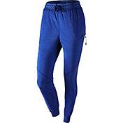 Nike Women's Bonded Woven Pants