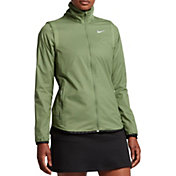 Nike Women's Flight Convertible Golf Jacket