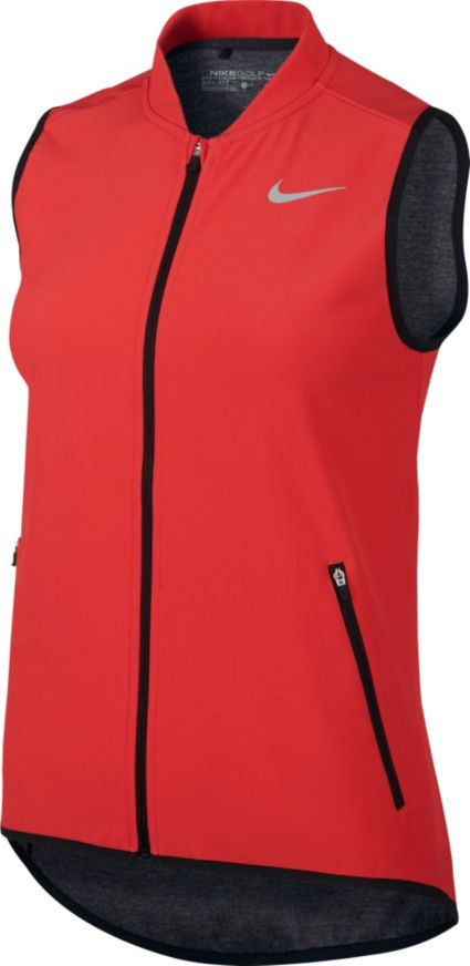 Nike Women's Composite Vest