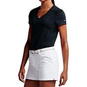 Nike Women's Greens Golf T-Shirt