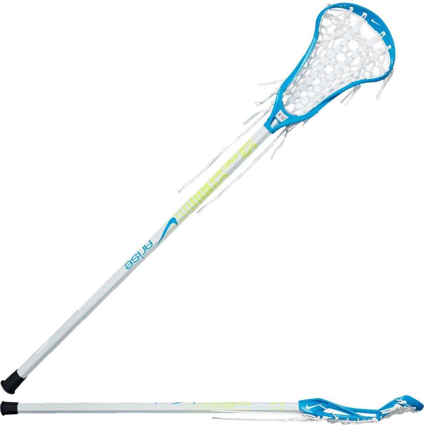 Nike Women's Lunar on Arise Lacrosse Stick